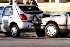 Kfz Haftpflichtversicherung, Versicherung Kfz, Versicherung Auto