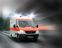 Behandlungsunterschied gesetzlich privat versichert, Gesundheitsschutz privat, Krankenversicherung Single
