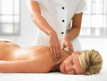 Zahnbehandlung Kostenübernahme, Massage Krankenkasse, Krankenhauswahl Versicherung