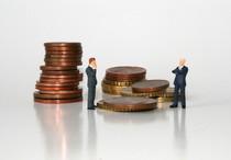 Krankenversicherung Single, Krankenversicherung Gutverdiener, Krankenversicherung Preisvergleich