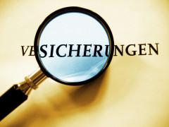 unabhängig Beratung Krankenversicherung, unabhängig Makler Krankenversicherung, Versicherungsmakler München