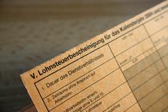 AS Assekuranz Service, Ariane Stieglmaier, Unterschleißheim Versicherungsmakler