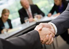 Beratung Mitarbeiterbindung Versicherung, Pensionskasse Beratung, Pensionsfond Beratung