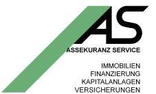 Finanzberatung unabhängig, Versicherung Beratung München, Finanzierung Beratung München